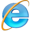 Icone internet