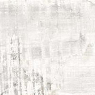 Mikono ash
