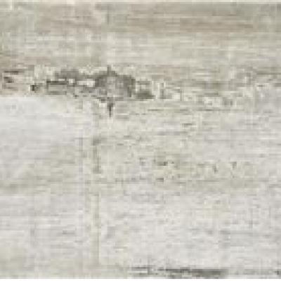 Mikono grey