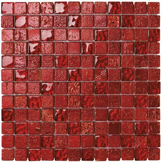0119 vm01 escorial rosso 1