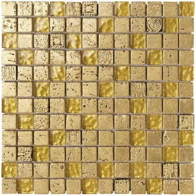 0119 vm13 escorial oro