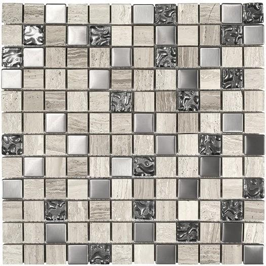 0168 wy03 wood stone style white 1