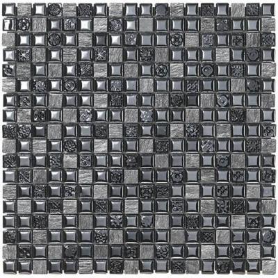 0173 cm04 mexical nero