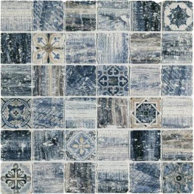 0281flc07 florence blue