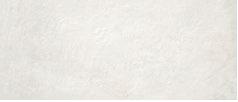 Amstel blanco