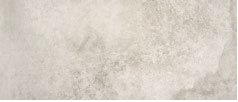 Amstel cemento