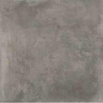 Anibes grey