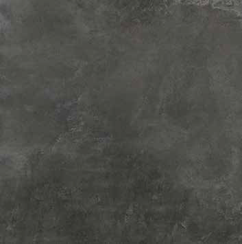 Antibes dark grey