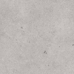 Atrio grey