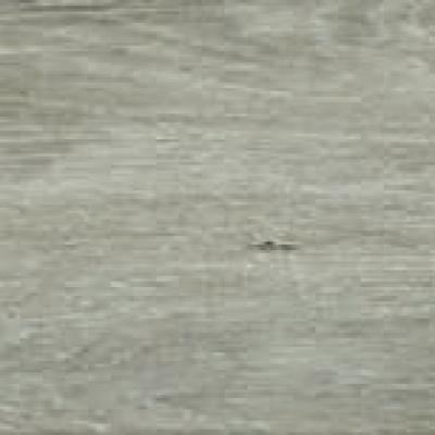 Balau gris 1