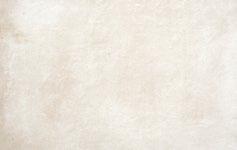 Banon gris