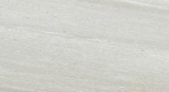 Burlinstone gris