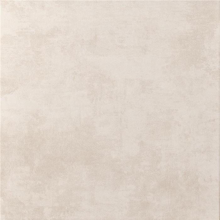 Dynamic beige