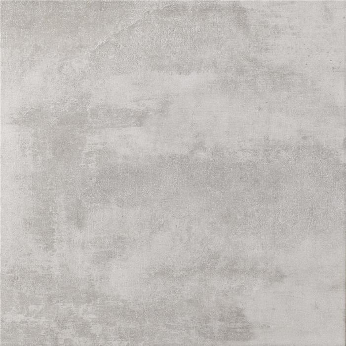 Dynamic gris