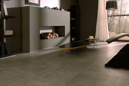 Dynamic taupe 1