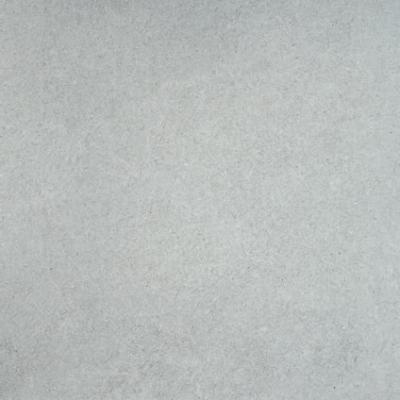 Erawan grey