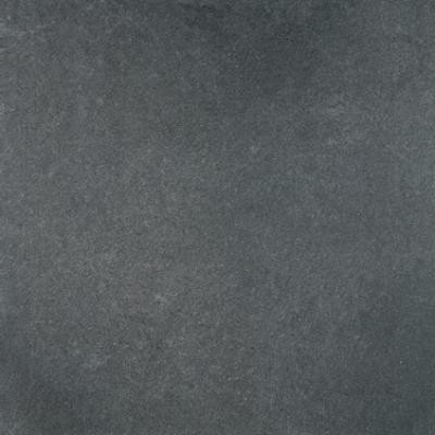Erawan nero