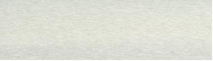 Erawan white ligth