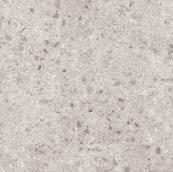 Geotech light grey