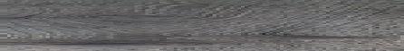 Habitat graphite 1