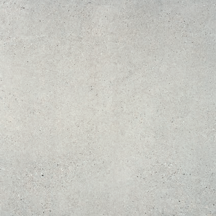 Homestone grey