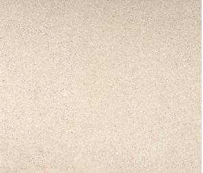Homestone sand