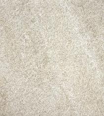 Icaria beige 1