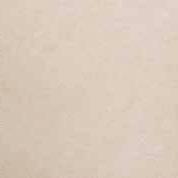 Inka beige