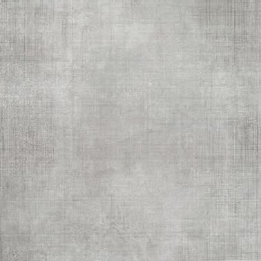 Kilim grey