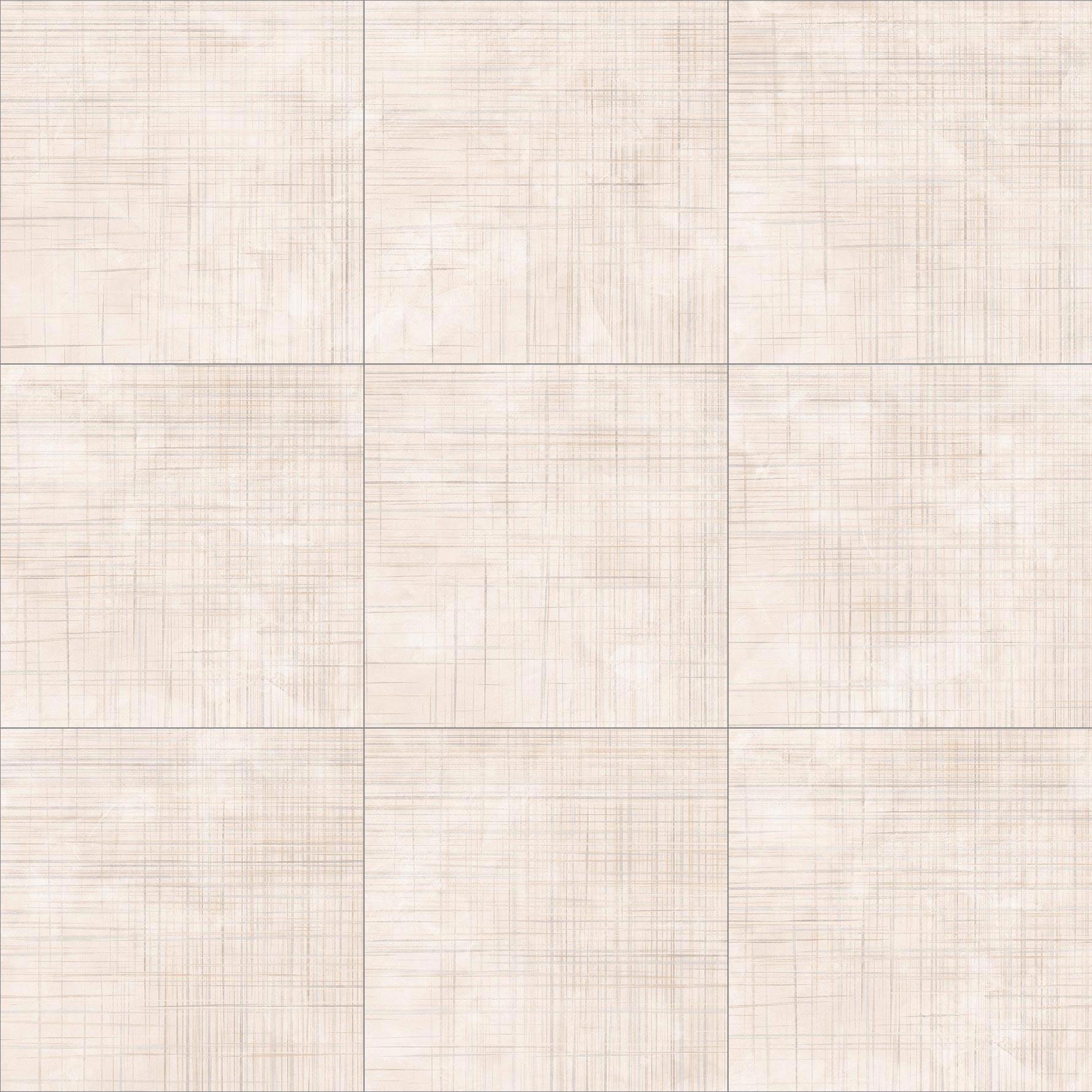 Lewis beige 59x59 178x178 3x3