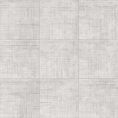 Lewis gris 59x59 178x178 3x3