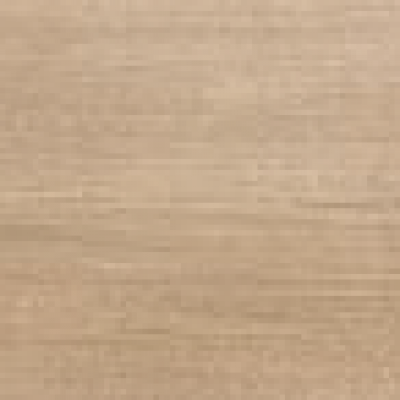 Long oak