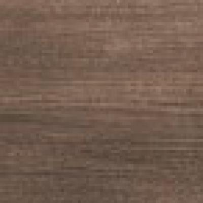Long walmut