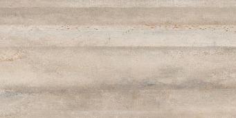 Metal sand