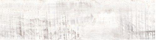 Mikeno ash