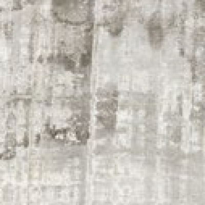 Mikeno grey