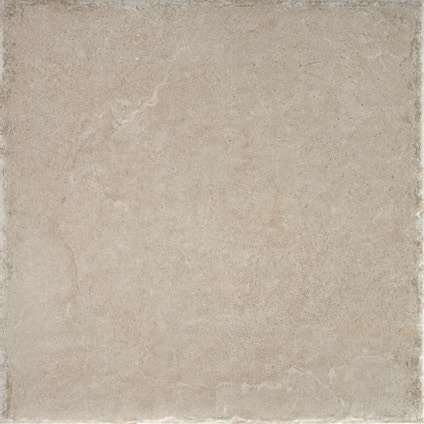 Pulse antique beige