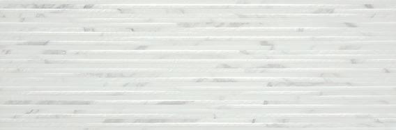 Purity ry120 white