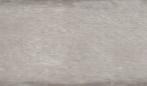 Regen marengo