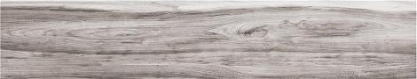 Sambu gris