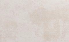 Space beige