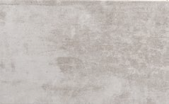 Space gris