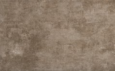 Space taupe
