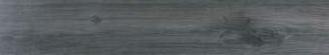 Wal graphite
