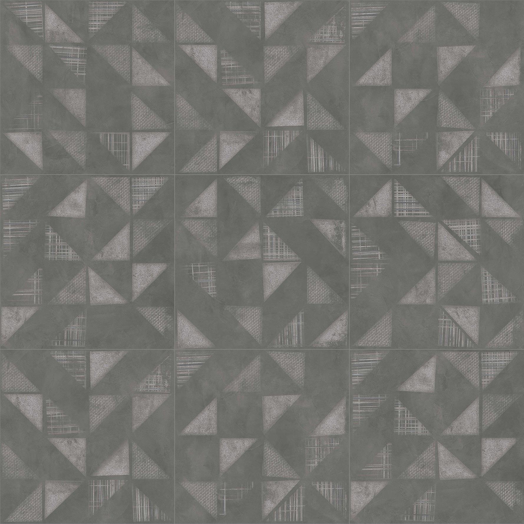 Walton antracita 59x59 178x178 3x3
